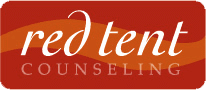 Red Tent Counselling